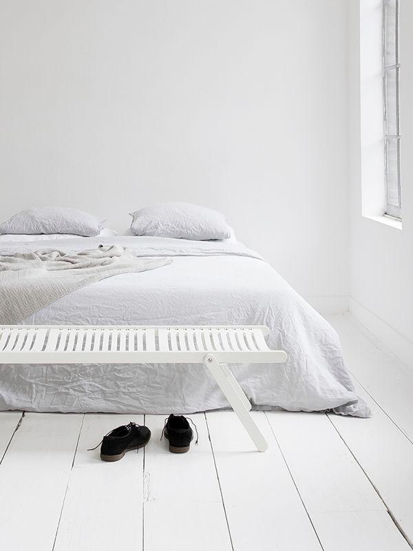 Rex Kralj. timeless and minimalistic design. | (my) unfinished home | Bloglovin'