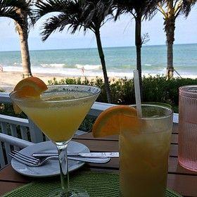 Citrus Grillhouse Restaurant - Vero Beach, FL | OpenTable