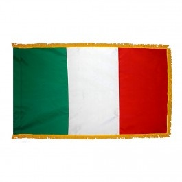 nyl-glo flag