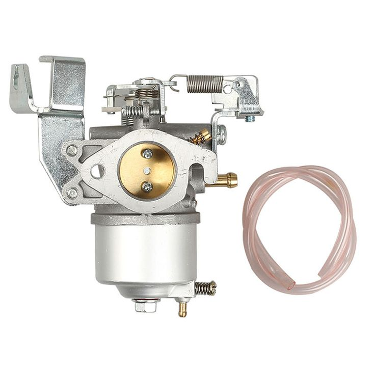 New Carburetor for Yamaha Golf Cart Gas Car G2 G5 G8 G9 G11 4-Cycle Stroke Engines 1985-1995 Carb  #Affiliate