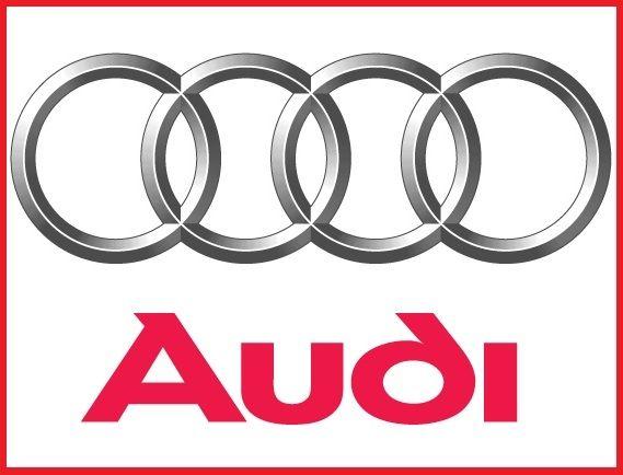 Www Audi Gr Blogs Sites Free