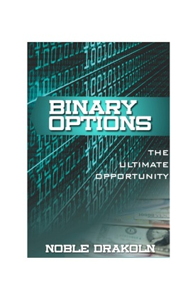 How To Create A Binary Options Trading Plan