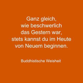 """<h1 style=""""text-align: center;"""">Buddhistische Weisheiten</h1> <h1 style=""""text-align: center;""""></h1> <blockquote> <p style=""""text-align: center;"""">Die Z ..."""