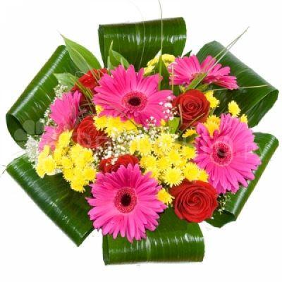 """""""Весна"""" http://www.flamingo.ru/product_vesna.html"""
