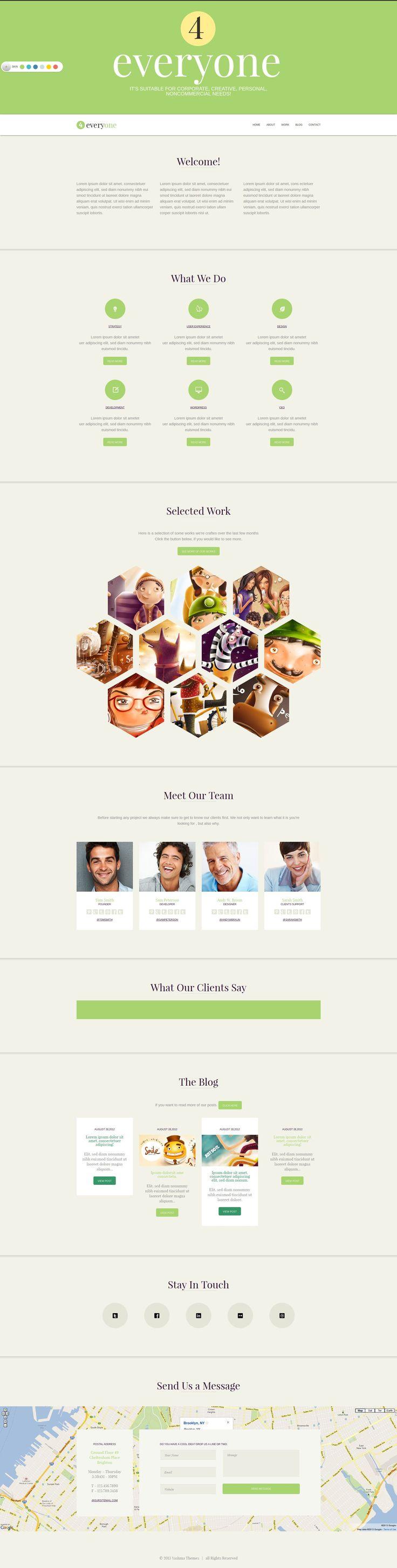 15 best Placeit mock ups images on Pinterest | Miniatures, Mockup ...