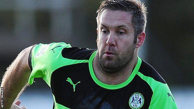 Jon Parkin has scored 11 goals