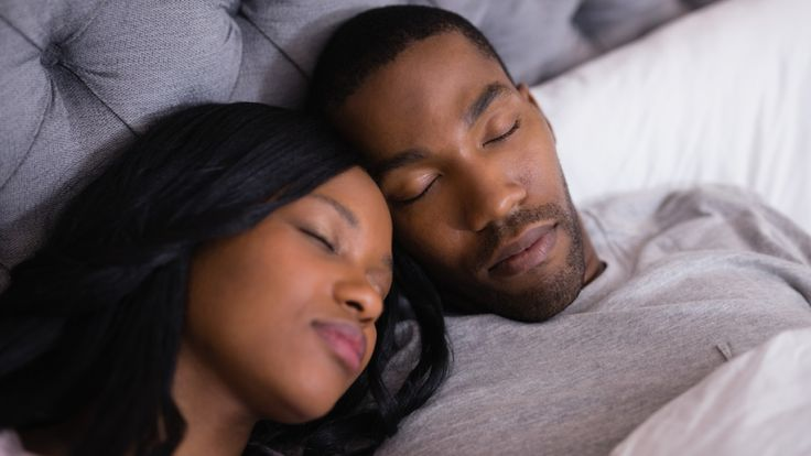 'World's largest sleep study' seeks online volunteers