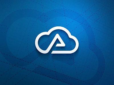Impressive Cloud #Logos   Lenus.me