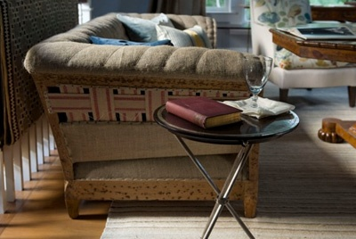 34 best images about jonas on pinterest queen anne for Jonas furniture
