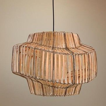 Popsicle Stick Lamp Also Styrofoam Plastic Etc Cups To Make Light Fixtures
