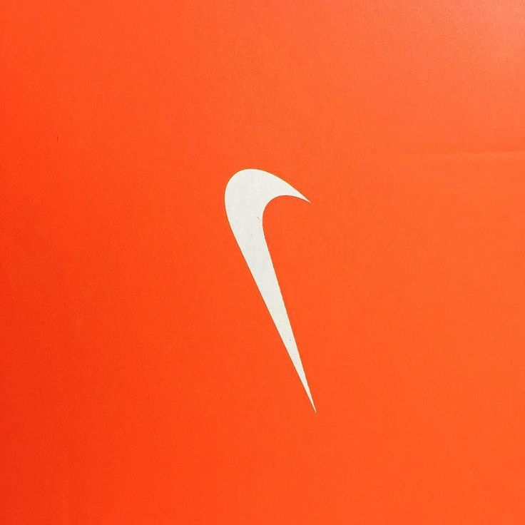 Just do it! Do it What? #nike #nikeshoes #nikelogo #trademark #logo #slogan #words