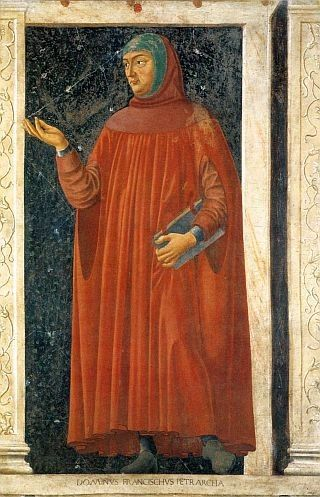 petrarch_by_bargilla