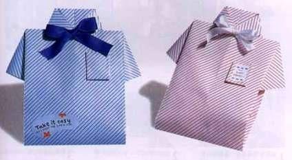29 Идея подарка для мужчины своими руками