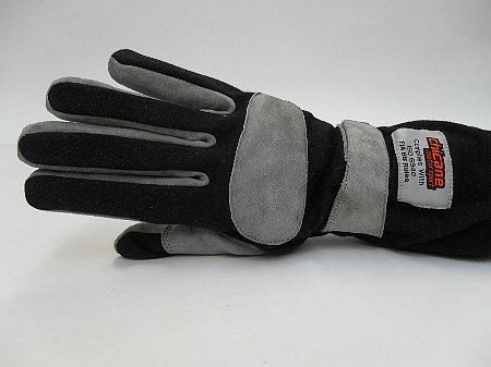 Chicane Driving Gloves - Chicane