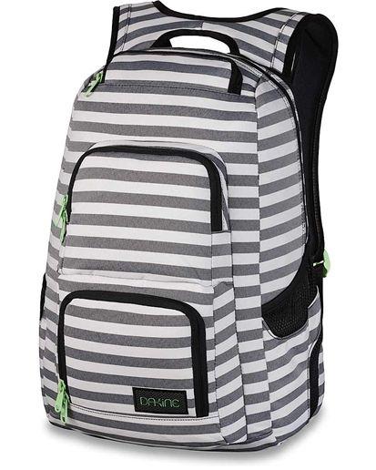 10 best Dakine Backpacks images on Pinterest | Backpacks, School ...