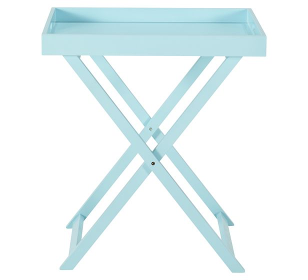 Host Tray Table Tray Table Table Fantastic Furniture
