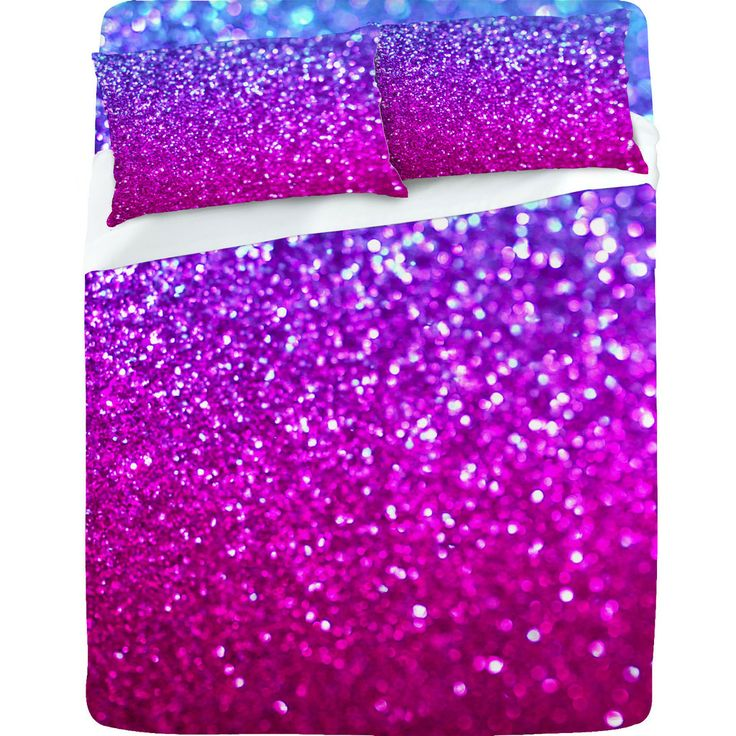 17 best images about kids room galaxy ideas on pinterest for Constellation fleece fabric