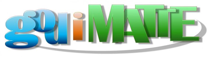 godiMATTE.com | Bli bedre i matte. Videoer fra matematiske emner fra ungdomsskolen