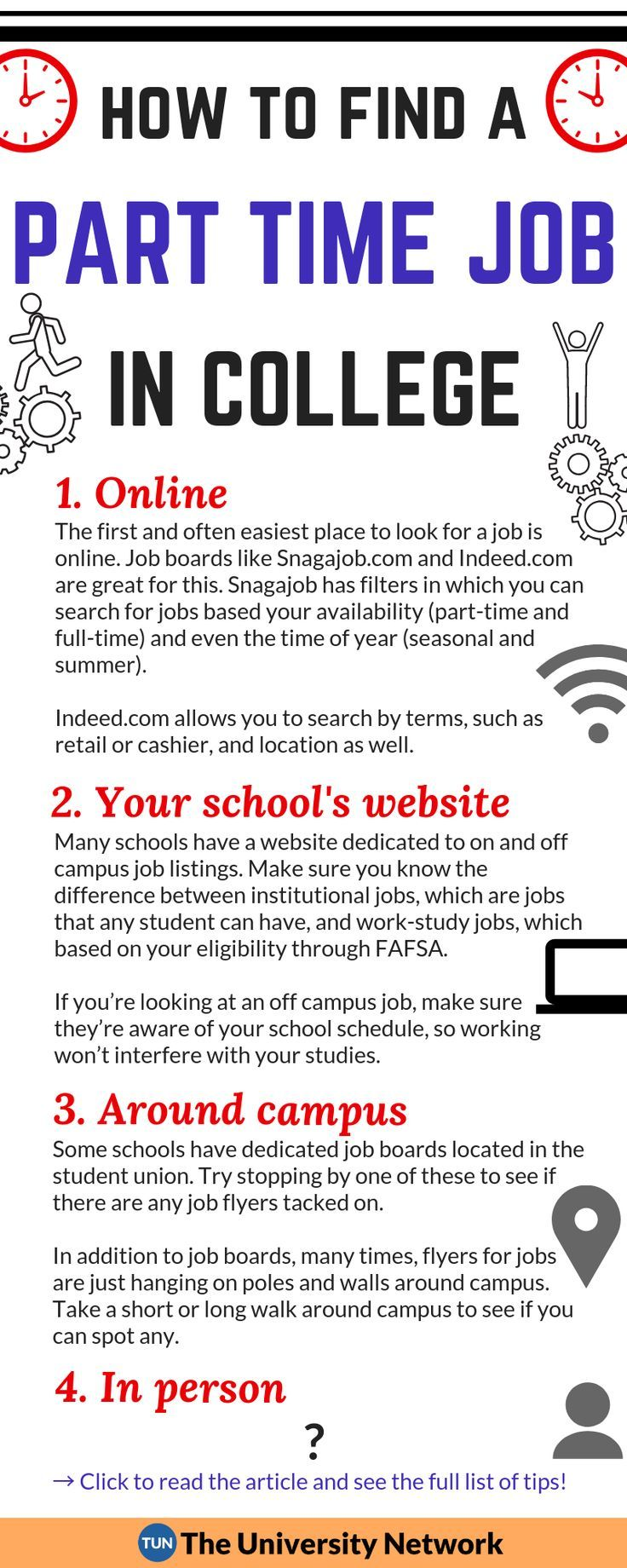 How To Find A Part Time Job In College College Job Part Time Jobs Best Essay Writing Service