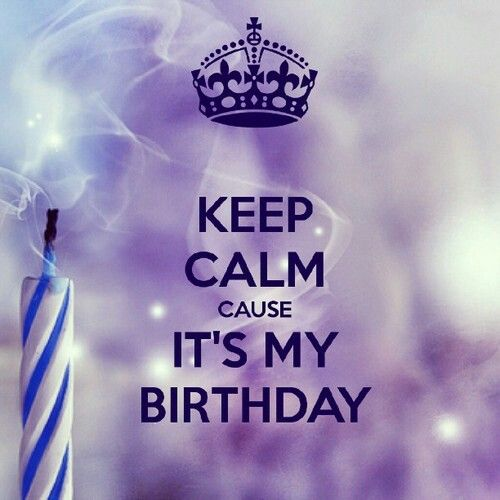 6 Month Birthday Quotes: 732 Best Images About Bday On Pinterest
