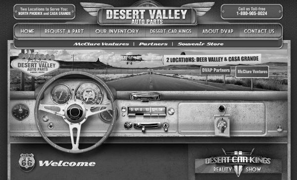 Desert Valley Auto Parts – U – Pick and Pull A Part Auto Salvage Junk Yards Wrecking Yards Near By. #auto #body #tools http://auto.nef2.com/desert-valley-auto-parts-u-pick-and-pull-a-part-auto-salvage-junk-yards-wrecking-yards-near-by-auto-body-tools/  #desert valley auto parts # Desert Valley Auto Parts Desert Valley Auto Parts specializes on classic cars and trucks parts, anywhere fromthe 40's, 50's, 60's and 70's (and some 80's). They keep an inventory of over 5,000 cars on their yard…