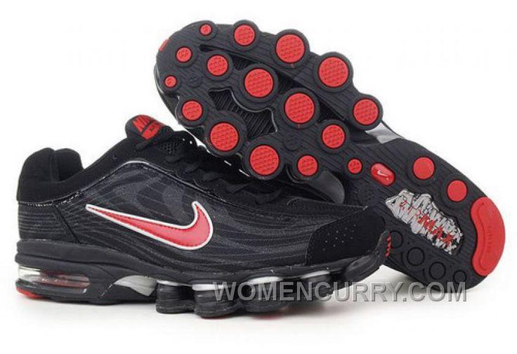 https://www.womencurry.com/mens-nike-air-max-shox-r4-shoes-black-red-super-deals.html MEN'S NIKE AIR MAX SHOX R4 SHOES BLACK/RED SUPER DEALS Only $85.08 , Free Shipping!