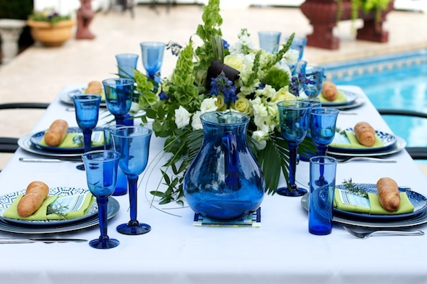 1000 Images About Mediterranean Food Amp Party Ideas On Pinterest Mosaic Wedding Moroccan