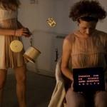 Performances - drunkenrabbit.jimdo.com