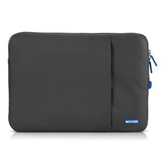 "Incase Protective Sleeve Deluxe for Macbook 15"" with Retina Display - Dark Gray with Blue Zippers Incase Designs http://www.amazon.com/dp/B00BKN696U/ref=cm_sw_r_pi_dp_.byOtb1XQVFG8P4C"