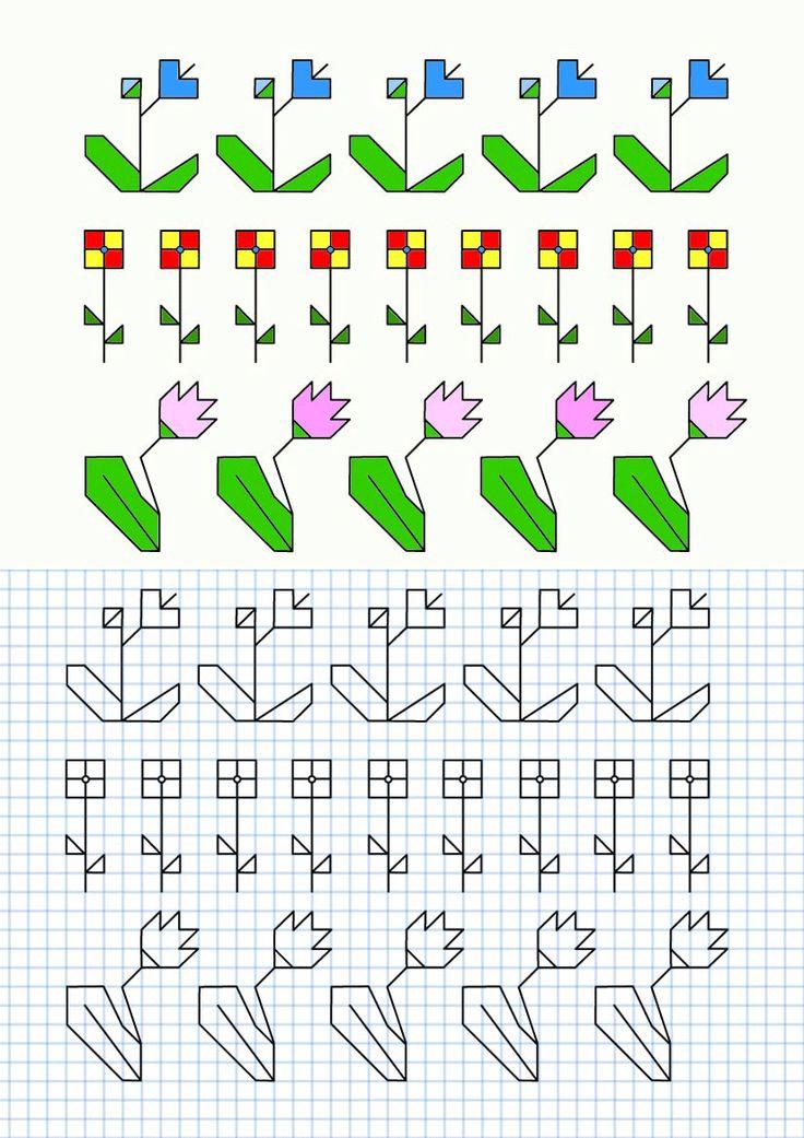 cornicette_fiori4.gif (826×1169)