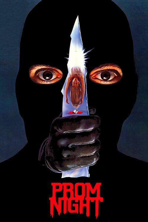 Prom Night (1980) - Watch Prom Night Full Movie HD Free Download - {netflix} Watch Online Prom Night (1980) HD 1080p |