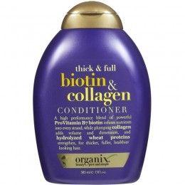 Saç Bakım Ürünleri (2) - Kozmofit