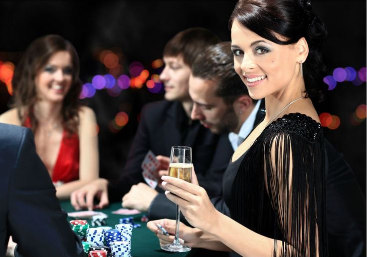 Top 5 essential poker lessons
