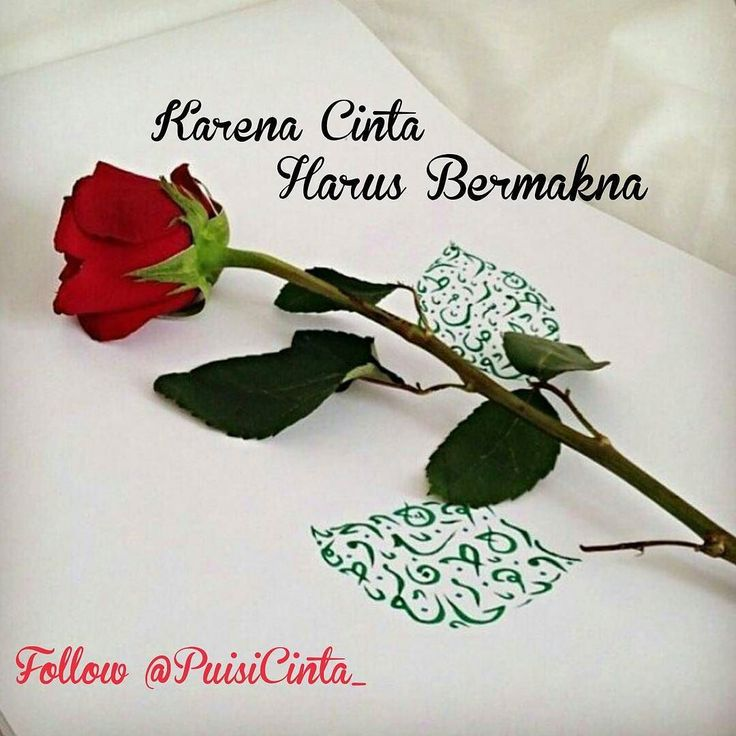 Syair-syair Puisi Cinta Dalam Bingkai Melody Rindu .  Follow @PuisiCinta_  Follow @PuisiCinta_  Follow @PuisiCinta_