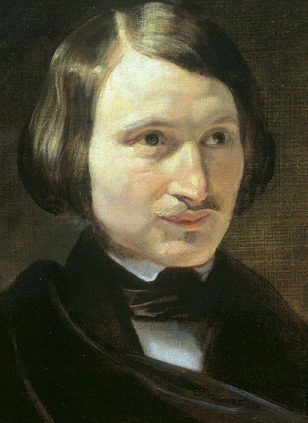 After the triumph of Dead Souls, Gogol came to be regarded by his contemporaries as a great satirist who lampooned the unseemly sides of Imperial Russia.