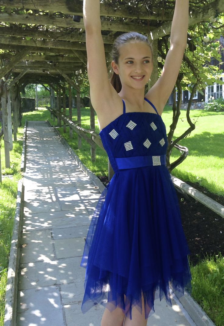 121 Best Images About Wearing Color Tween And Teen