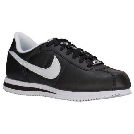 Mens Cortez Sneakers