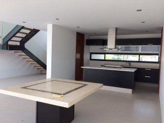Casa en renta en Arboleda Bosques 10x18 m2        De Santa Anita, Tlajomulco De Zúñiga, Jalisco - Casa muy bonita! 8
