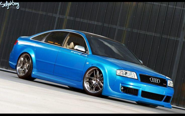 2004 Audi Rs6 | 2004 audi rs6, 2004 audi rs6 0-60, 2004 audi rs6 avant for sale, 2004 audi rs6 avant specs, 2004 audi rs6 for sale, 2004 audi rs6 horsepower, 2004 audi rs6 interior, 2004 audi rs6 problems, 2004 audi rs6 reliability, 2004 audi rs6 review