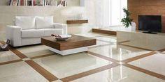 17 Fancy Floor Tiles for Living Room Ideas - http://www.myaustinelite.com/floor-tiles-for-living-room-ideas/6763/