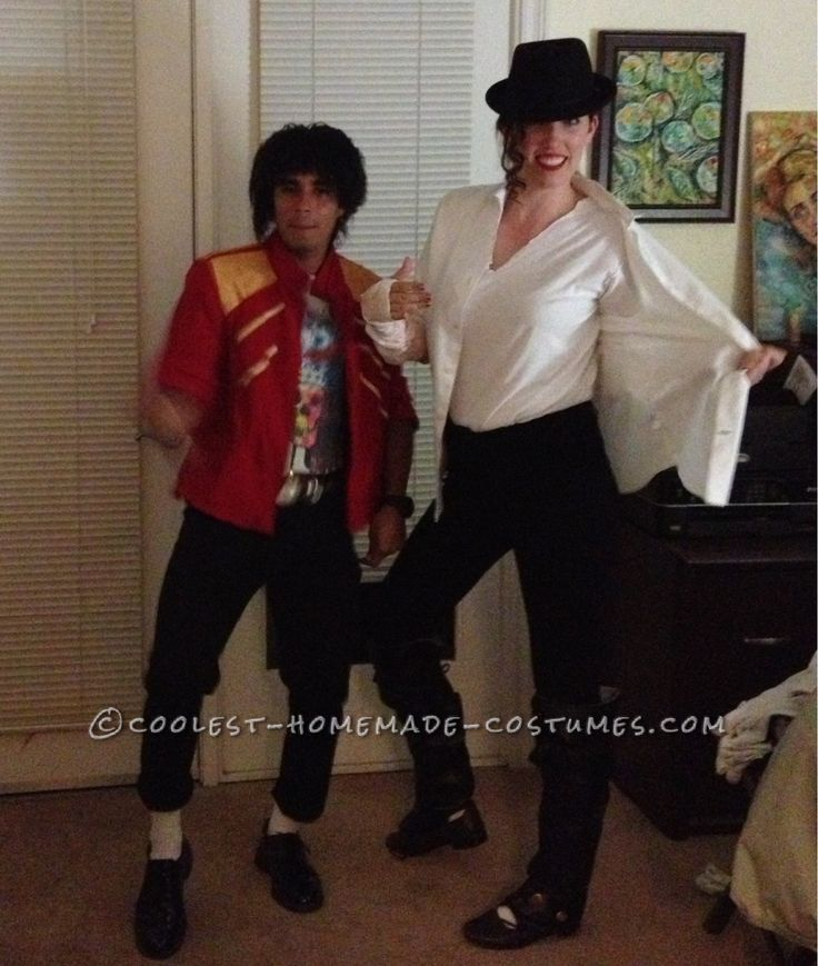 17 Best Ideas About Michael Jackson Party On Pinterest: 196 Best Funny Halloween Costumes Images On Pinterest