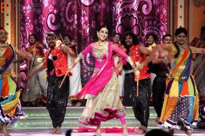 Sony Entertainment Television to Celebrate Ganesh Chaturthi http://www.bollywoodmantra.com/album/sony-entertainment-television-to-celebrate-ganesh-chaturthi/…