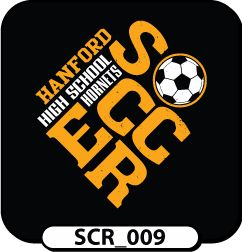 high school custom soccer t shirts