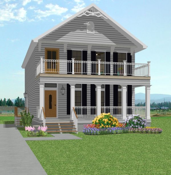0334c73117dc8b5292aaf0178438e964 whitney house shotgun house two story shotgun house house ideas pinterest whitney house,2 Story Shotgun House Plans