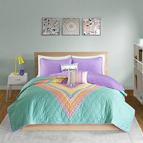 Purple And Yellow Bedroom Colors: Best 25+ Purple Teen Bedrooms Ideas On Pinterest