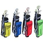 Junior Golf Sets - Golf Equipment - GolfAndSports - GolfandSports.com