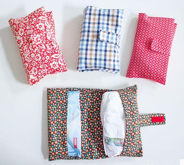 94 besten baby sachen bilder auf pinterest n hen f r kinder kinderkram und kissen. Black Bedroom Furniture Sets. Home Design Ideas