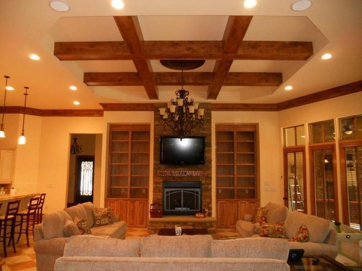 Best 25 drop ceiling lighting ideas on pinterest basement modern ceiling ideas modern ceiling ideas for bedroom modern ceiling design ideas modern drop ceiling ideas modern ceiling lighting ideas mozeypictures Choice Image