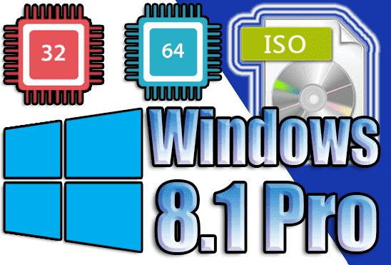 windows 8 iso full crack