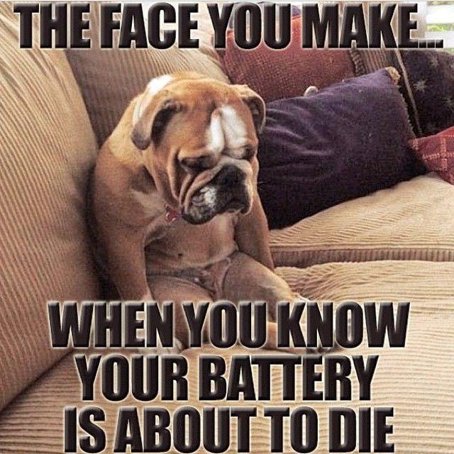 Vape Memes [ Vapor-Hub.com ] #meme #vape #vapor